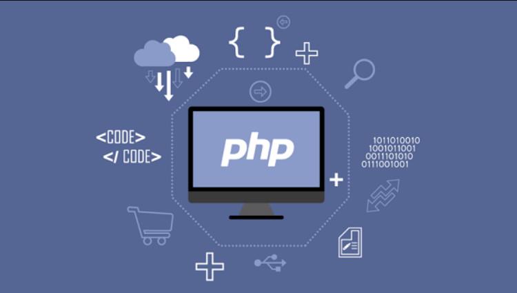 Hỗ trợ nhiều phiên bản PHP mạnh mẽ.